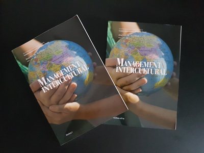 Issues Management Intercultural